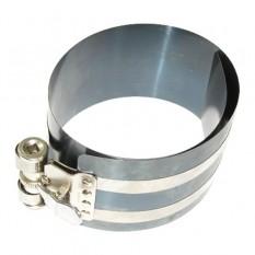 Обжимка поршневых колец d53-125мм, h75мм