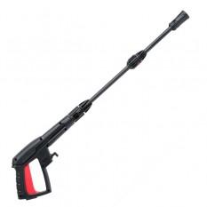 Пистолет к мойке высокого давления DT-1502/DT-1503/1504/1515, макс. 140 бар