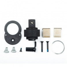 Ремонтный комплект к рукояткам с храповым механизмом HT-2109, HT-2113, ET-8003, 1/2, 72 зуба
