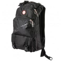Рюкзак Intertool, 2 отделения, 10 л