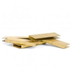 Скоба для степлера PT-1615 35мм 10.8*1.40*1.60мм 10000шт/упак