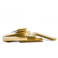 Скоба для степлера PT-1615 38мм 10.8*1.40*1.60мм 10000шт/упак
