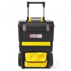 Тележка для инструментов 310*485*635 мм