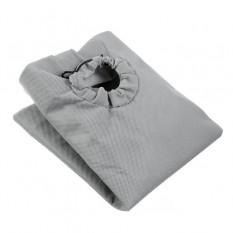 Фильтр-мешок тканевый к пылесосу DT-1020/DT-1030
