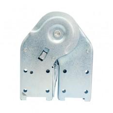 Шарнирный механизм для лестниц (LT-0028, LT-0029, LT-0030)