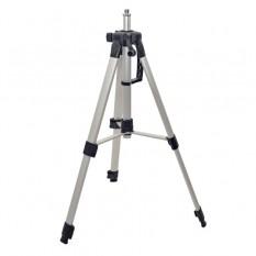 Штатив для лазерного уровня MT-3009, MT-3008, MT-3011, резьба 5/8