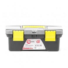 Ящик для инструментов 10 250*126*99мм