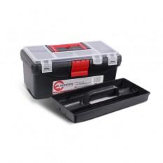 Ящик для инструментов 13 318*175*131мм