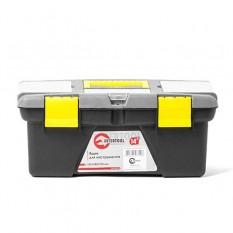 Ящик для инструментов 14 355*182*153мм