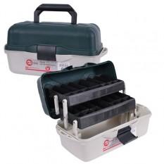 Ящик для инструментов 16 400*205*190мм