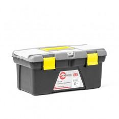 Ящик для инструментов 16.5 412*214*188мм