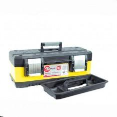 Ящик для инструментов 18 462*212*177 мм