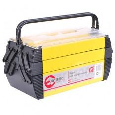 Ящик для инструментов 18, 5 секций, 454*210*230 мм