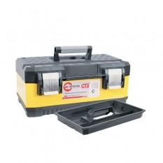 Ящик для инструментов 19.5 498*289*222 мм