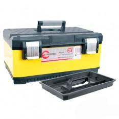 Ящик для инструментов 21 534*366*266 мм