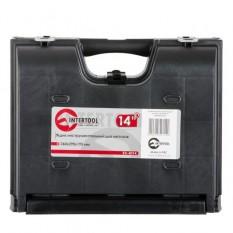 Ящик инструментальный для метизов 14 360*290*195мм