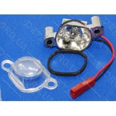 LED-лампа дисковой пилы Metabo KGS 254/216 оригинал 8602734766