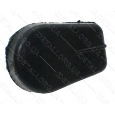 Защелка крышки цилиндра бензопилы Stihl MS-210/230/250