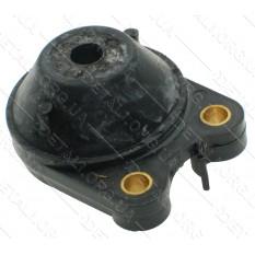 Амортизатор резиновый бензопилы Stihl MS-440 3 крепления