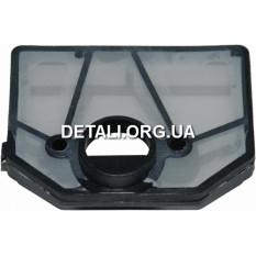воздушный фильтр бензопилы Мастер Данила 43