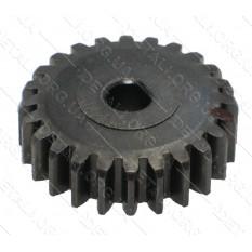 Шестерня гайковерта Makita DTW1001/DTW1002 оригинал 226880-8 (24 зуба прямо d5*26)
