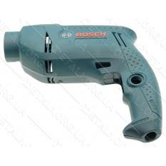 Корпус дрели Bosch GSB 500 RE оригинал 1619PA0677