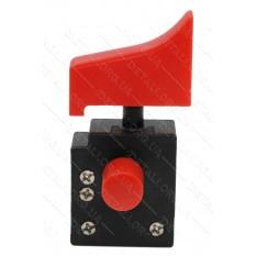 Кнопка полировки VJ Parts аналог Макита 9227C