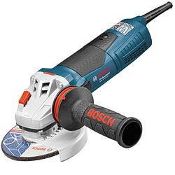 Запчасти болгарки (угловой шлифмашины) Bosch Professional GWS 19-125 CIE (060179P002)