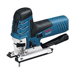 Запчасти лобзика Bosch Professional GST 150 CE (0601512009)