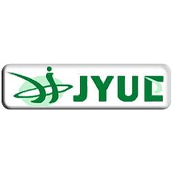 Конденсаторы JYUL