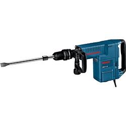 Запчасти для отбойного молотка Bosch GSH 11E