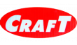 Manufacturer - Craft