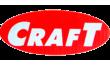 Manufacturer - Craft