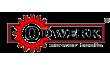Manufacturer - Odwerk