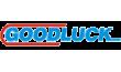 Manufacturer - GoodLuck