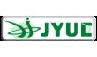 Manufacturer - JYUL