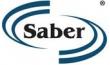 Manufacturer - Saber