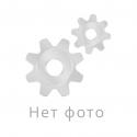 Ножка стиральной машины, широкая резьба (d10*34 h50мм)